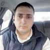 Alexandr, 35, г.Комсомольск-на-Амуре