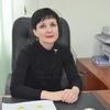 Лена, 45, г.Днепр