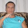 Азиз, 42, г.Газли