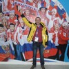 Андрей, 51, г.Артемовский