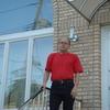 гена, 68, г.Темиртау