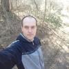 ілюша, 26, г.Черновцы