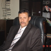 elmoundji, 42, Adrar