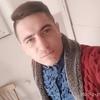 Руфат, 31, г.Ашхабад