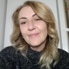 Ирина, 46, г.Самара