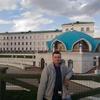 Sergey, 39, Shilovo