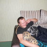 Нигмат, 37 лет, Козерог, Томск