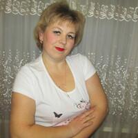 Людмила, 43 года, Рыбы, Черкассы