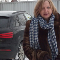 Anna, 64 года, Весы, Москва