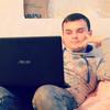 alika, 23, г.Тбилиси