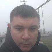 Александр 33 Екатеринбург
