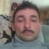 Михаил, 42, г.Кавалерово