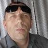 Igor, 46, Pyatigorsk