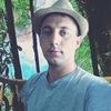 Олег, 24, Фастів