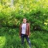 Владимир, 43, г.Первоуральск