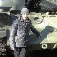 стас, 27 лет, Скорпион, Уфа