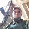 Дима, 19, г.Волноваха