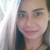 Ahrey, 29, Phnom Penh