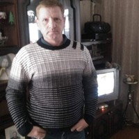 Александр Кишкурно, 42 года, Скорпион, Калинковичи
