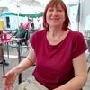 Olga Beer, 63, Xàtiva