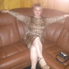 Елена, 53, г.Великий Устюг