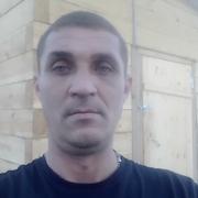 Сергей 38 Улан-Удэ