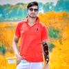 gaurav, 19, г.Пандхарпур