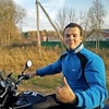 Константин, 21, г.Вязники
