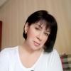 Галина, 59, г.Запорожье