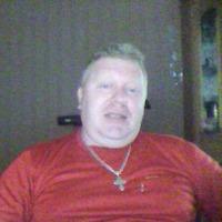 алексей, 49 лет, Козерог, Владимир