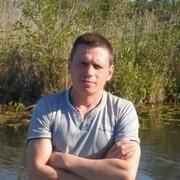 Алексей Богданов 43 Иваново