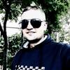 Serega Devald, 27, г.Костанай
