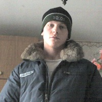 Паша, 33 года, Близнецы, Витебск