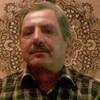 Юрий, 61, г.Люберцы