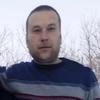 вован, 31, г.Акший