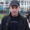 Игорь, 51, г.Осинники