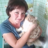 Ольга, 21, г.Золотоноша