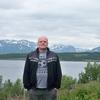 Tomas, 46, г.Плунге