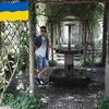 Степан, 21, г.Сокиряны