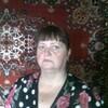 natalija, 61, Liepaja