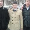 Галымжан, 31, г.Астана