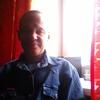 Халим, 47, г.Бор