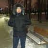 Серик, 27, г.Ташкент