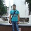 Юрий, 23, г.Армавир