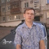 Евгений, 23, г.Боровичи