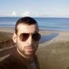 Лаша, 30, г.Тбилиси
