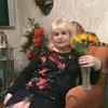 Лидиана, 60, г.Иваново