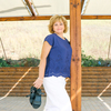 Svetlana, 49, Одеса