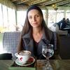 Виктория, 41, г.Хабаровск