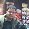 Дима, 31, г.Канск